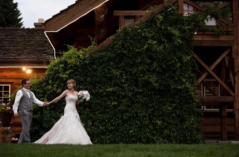 Kristina Felker Photography1234.jpg