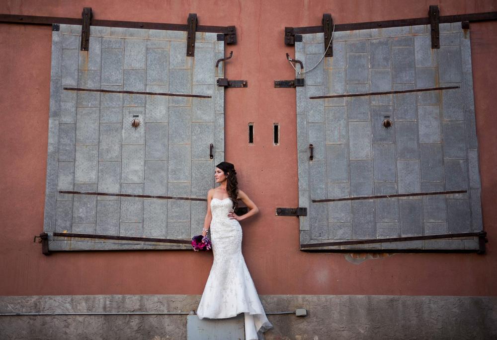 Kristina Felker Photography-617.jpg