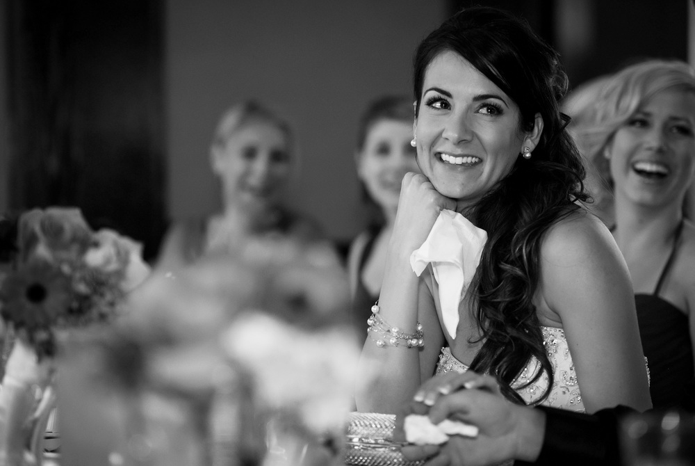 Kristina Felker Photography-182.jpg