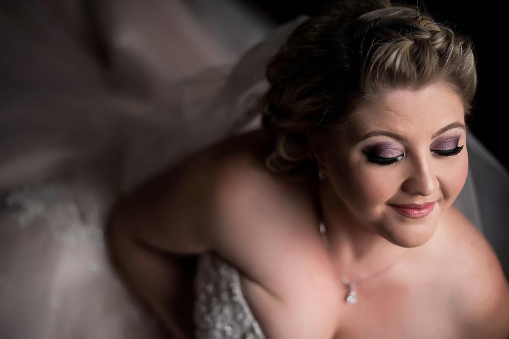 Kristina Felker Photography-845.jpg