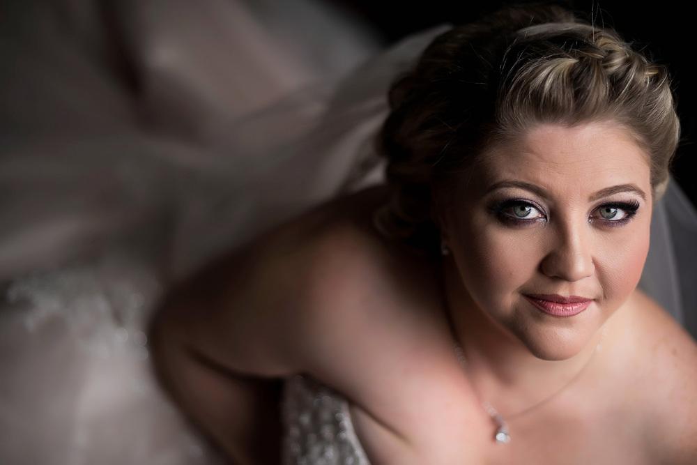 Kristina Felker Photography-1306.jpg