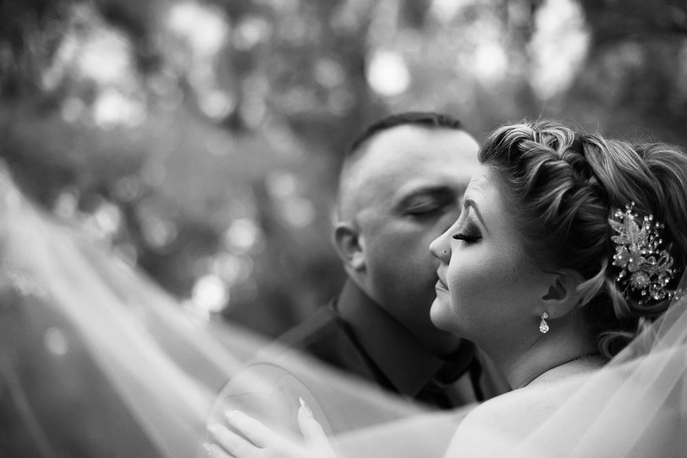 Kristina Felker Photography-57bw.jpg