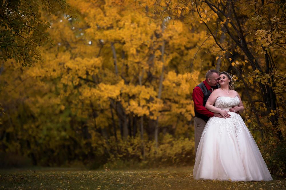 Kristina Felker Photography-380.jpg