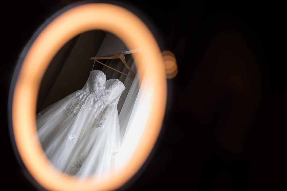 Kristina Felker Photography-16.jpg