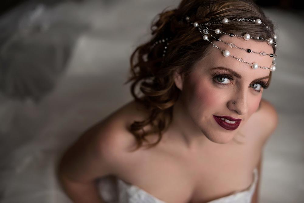 Kristina Felker Photography-51.jpg