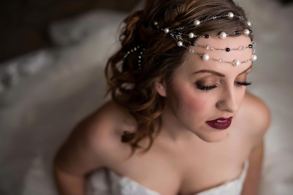 Kristina Felker Photography-48.jpg