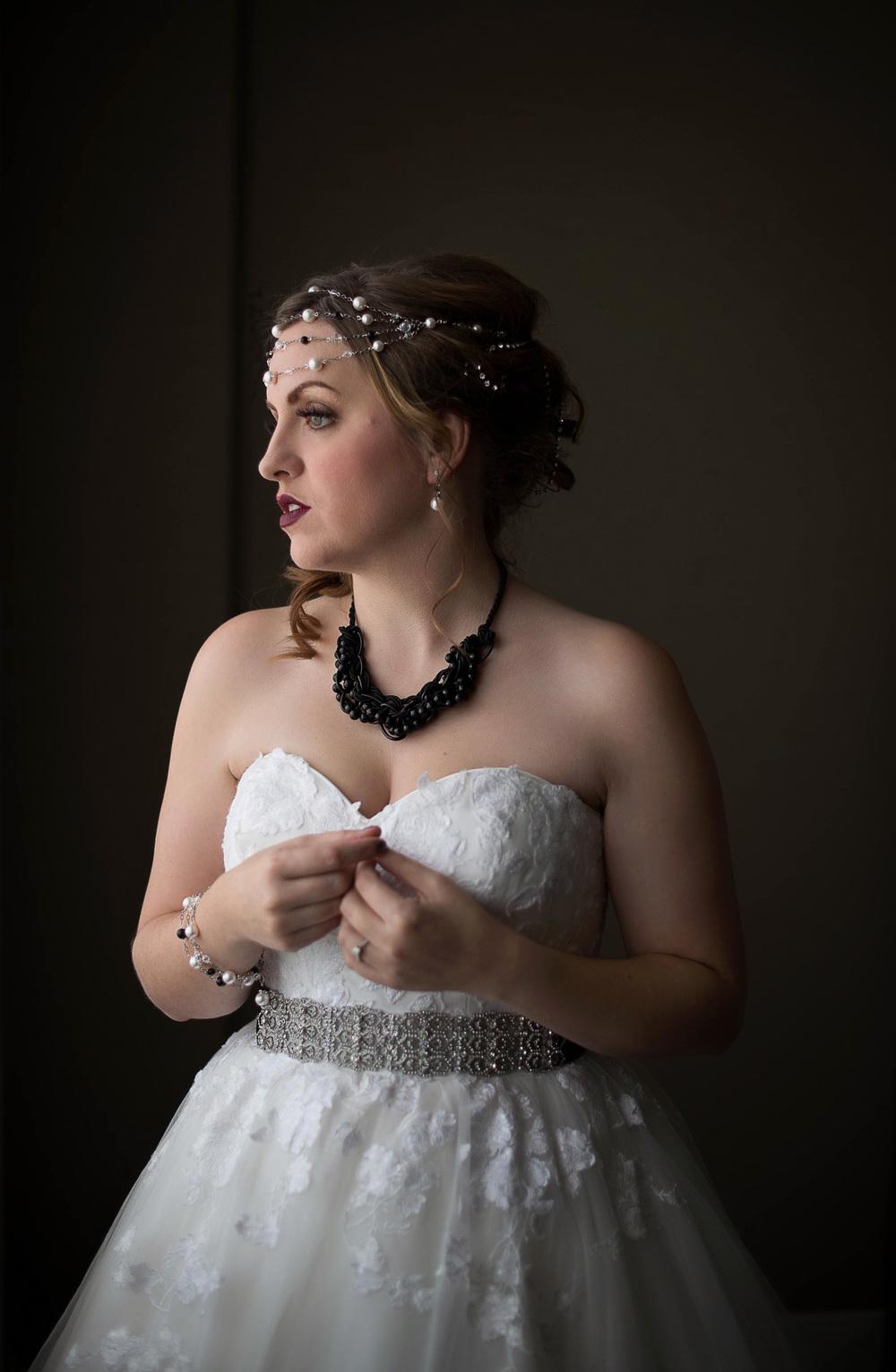 Kristina Felker Photography-64.jpg