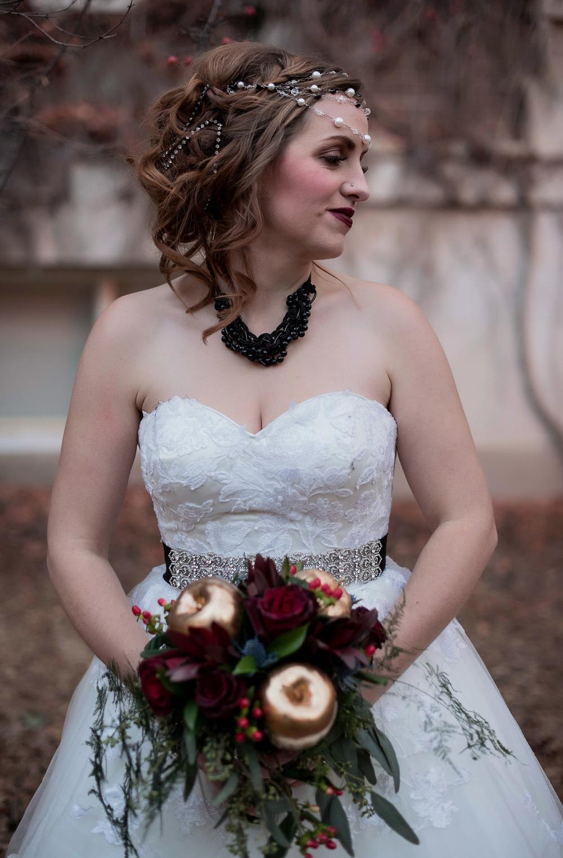 Kristina Felker Photography-15.jpg