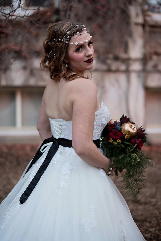 Kristina Felker Photography-29.jpg
