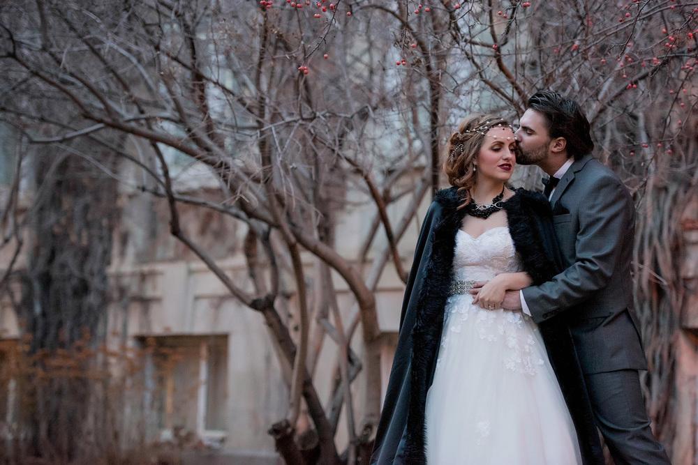 Kristina Felker Photography-38.jpg