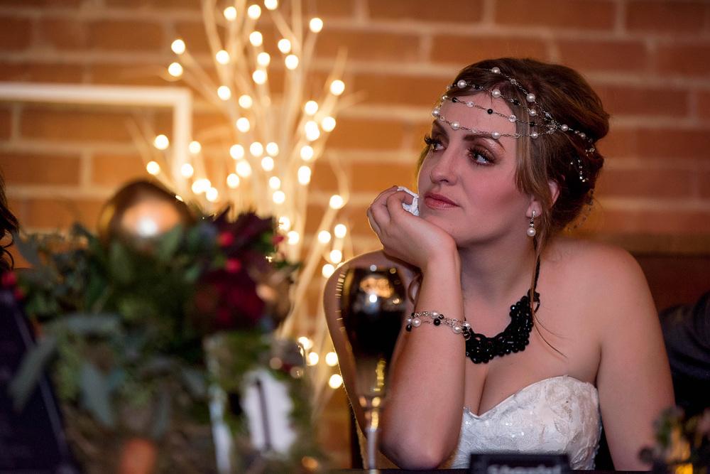 Kristina Felker Photography-115.jpg
