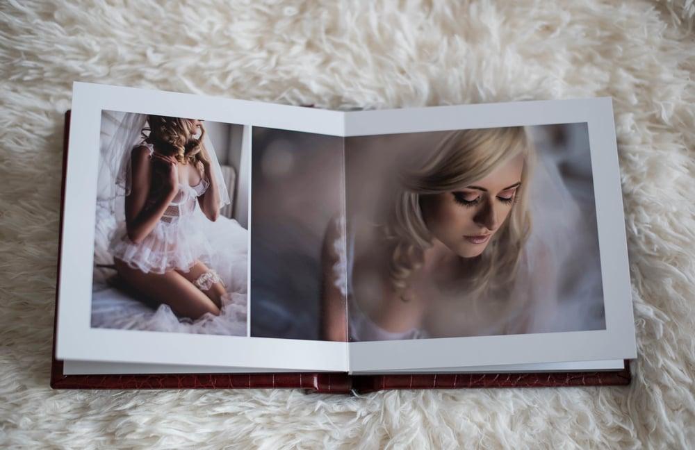Kristina Felker Photography.jpg