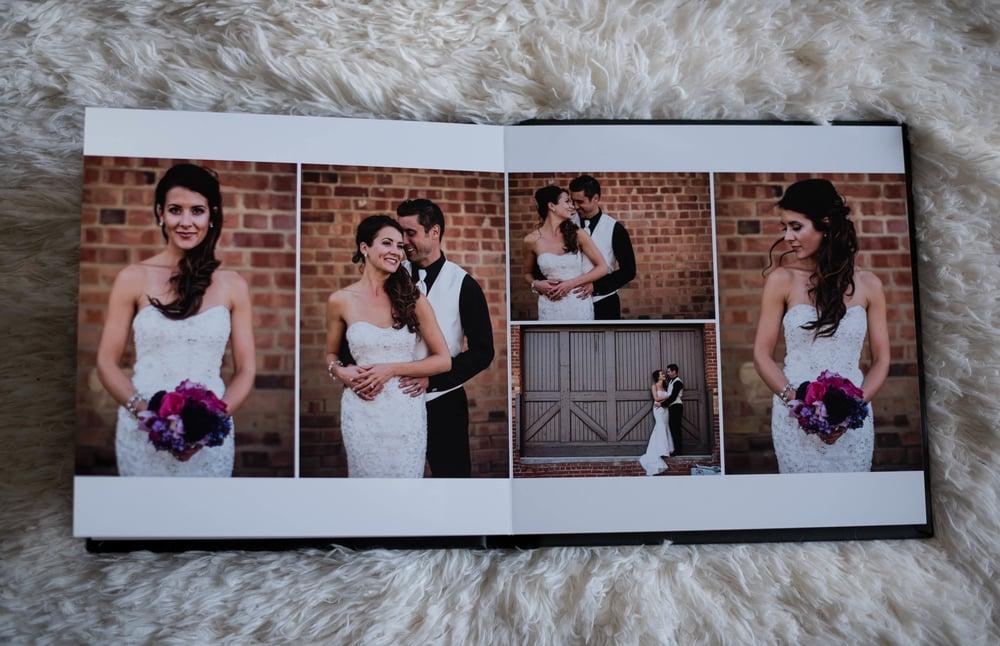 Kristina Felker Photography-9.jpg