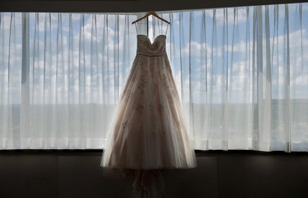 19.KristinaFelker-Photography.jpg