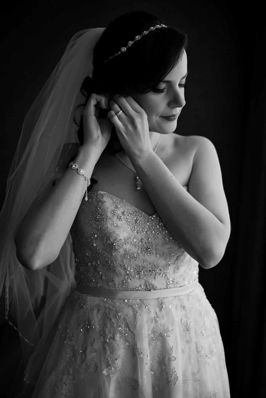 85.KristinaFelker-Photographybw.jpg