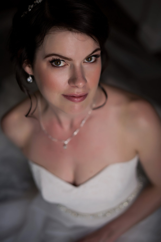 Kristina-Felker-Photography-61.jpg