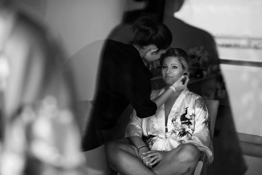 Kristina-Felker-Photography-58.jpg