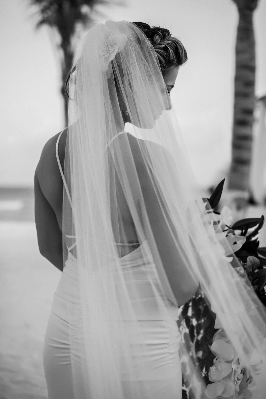 Kristina-Felker-Photography-26bw.jpg