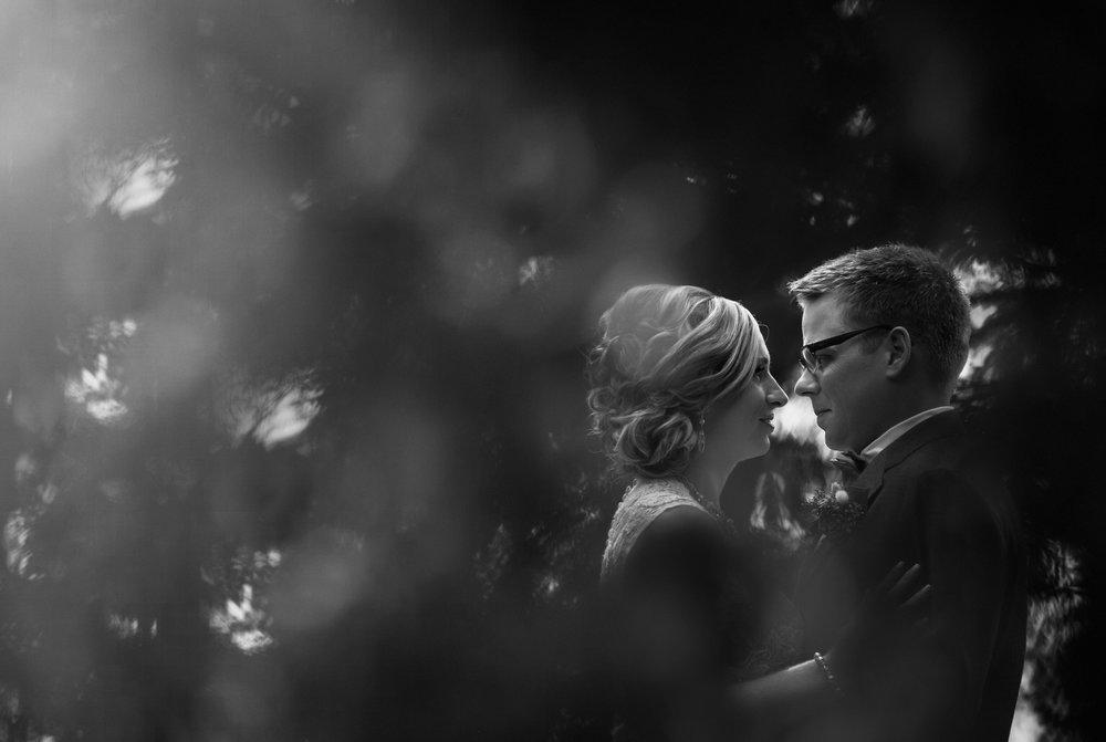 Kristina-Felker-Photography-14bw.jpg