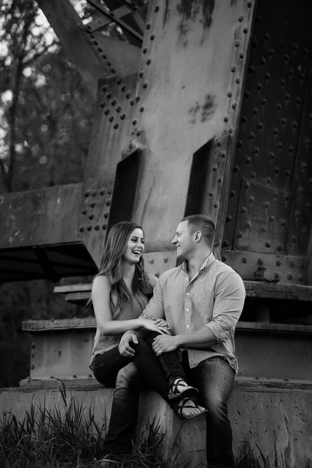 Kristina Felker Photography-9bw.jpg