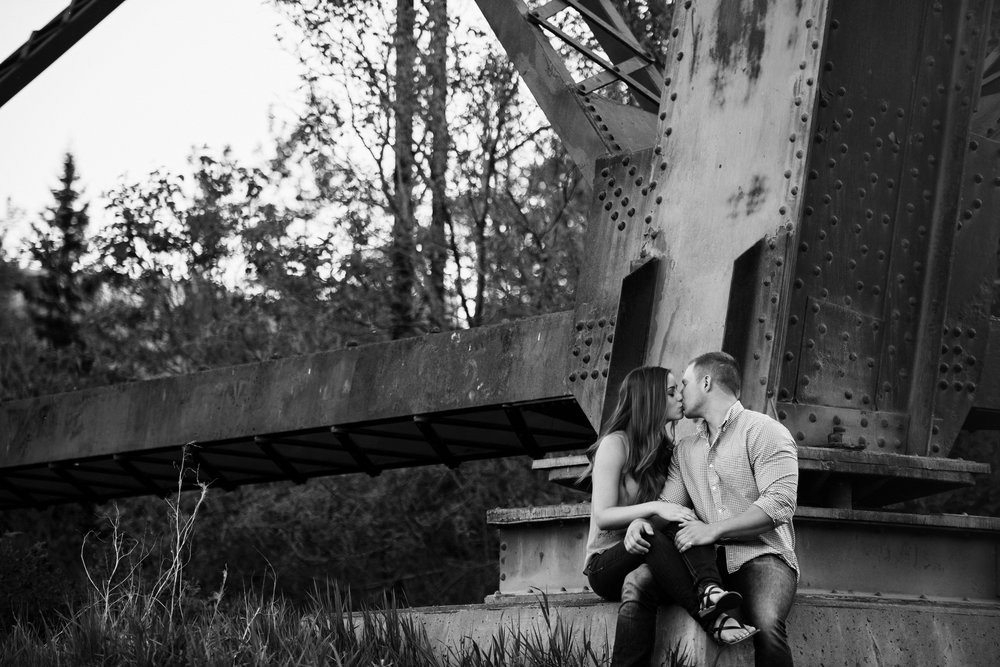 Kristina Felker Photography-1443bw.jpg