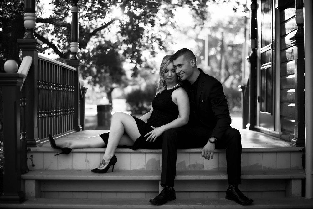 Kristina-Felker-Photography-19-4bw.jpg