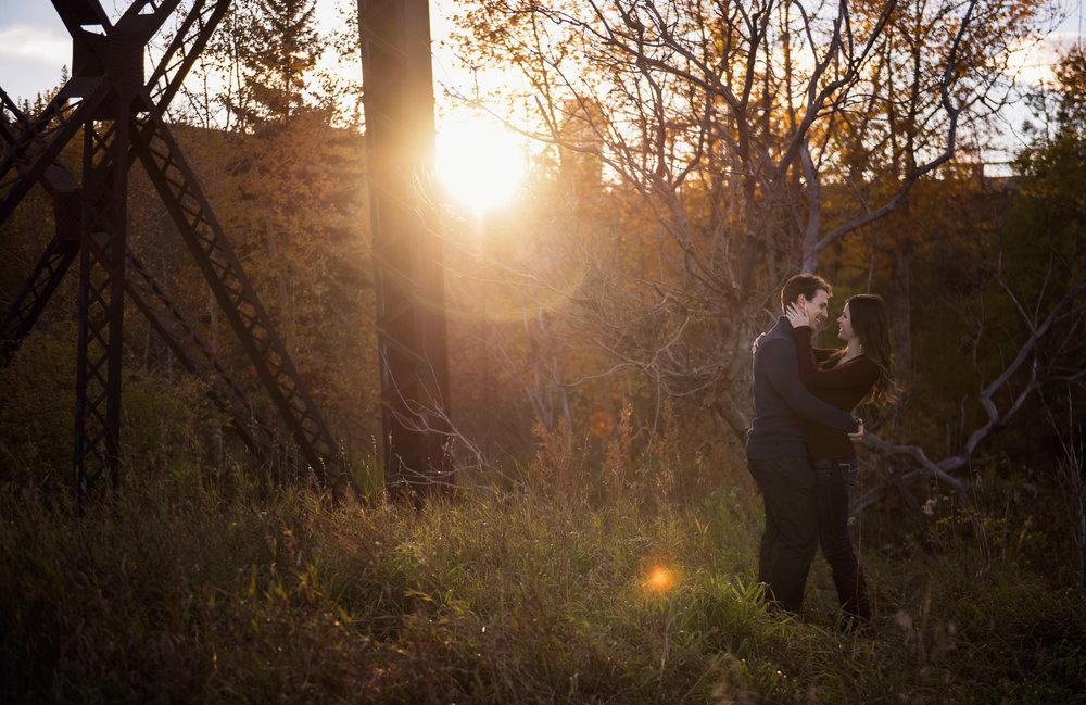 Kristina-Felker-Photography-55.jpg