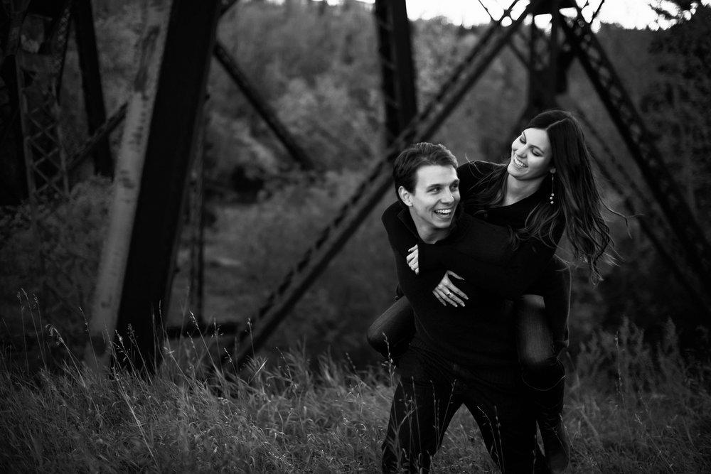 Kristina-Felker-Photography-74bw.jpg