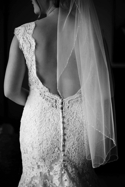 Kristina-Felker-Photography-78bw.jpg