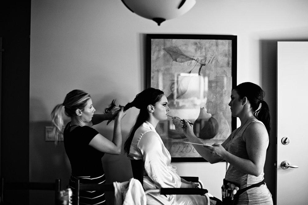 Kristina Felker Photography-25.jpg