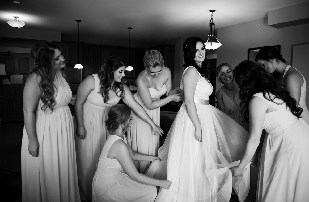 Kristina Felker Photography-63bw.jpg