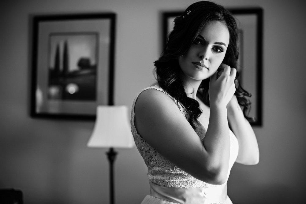 Kristina Felker Photography-85bw.jpg