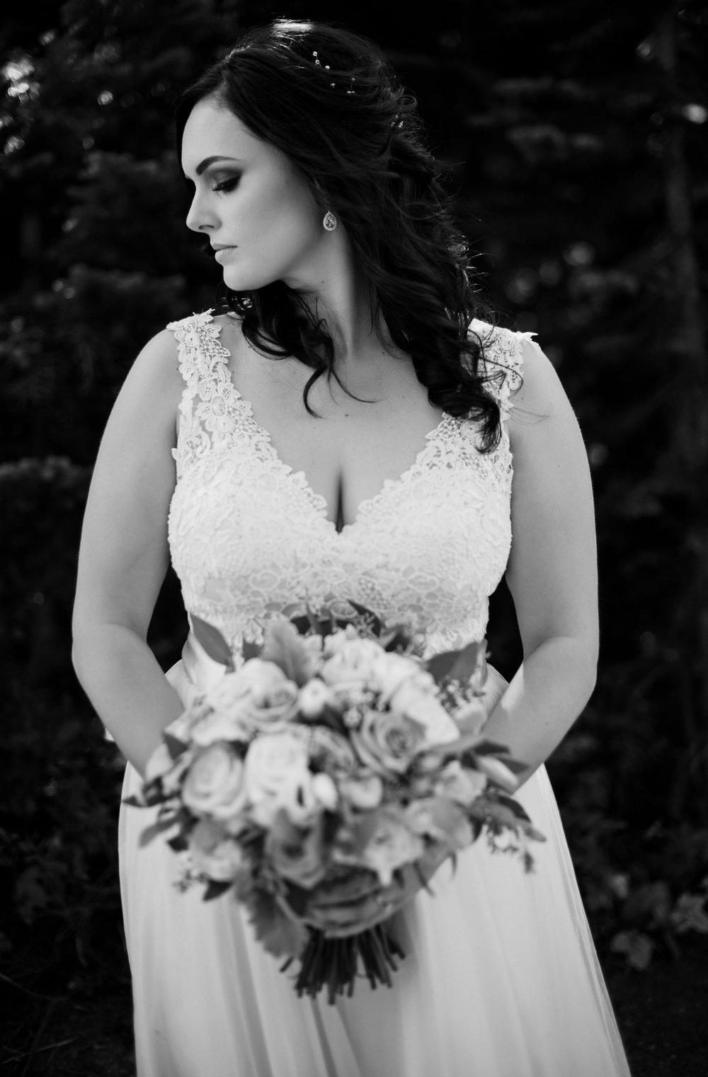 Kristina Felker Photography-42bw.jpg