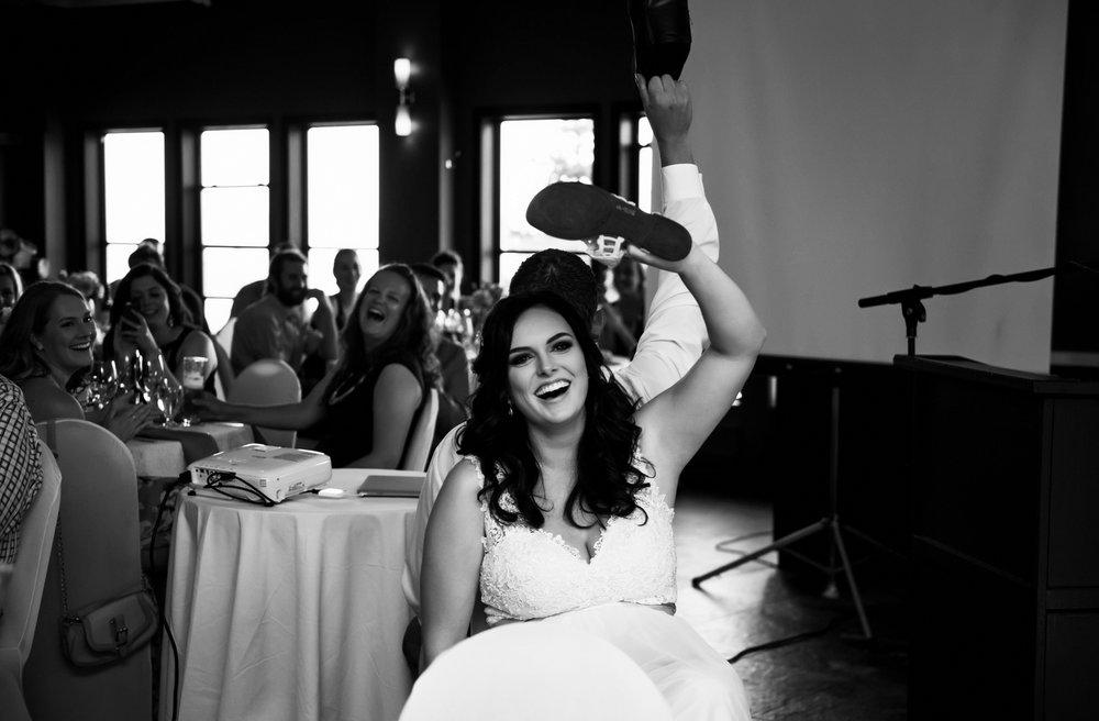 Kristina Felker Photography-410bw.jpg