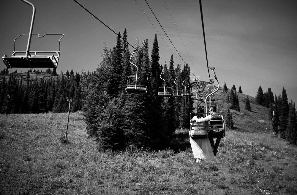 Kristina Felker Photography-7bw.jpg