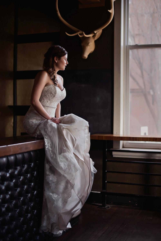 Kristina Felker Photography-419.jpg