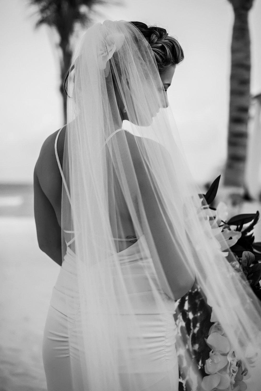 Kristina Felker Photography-27.jpg