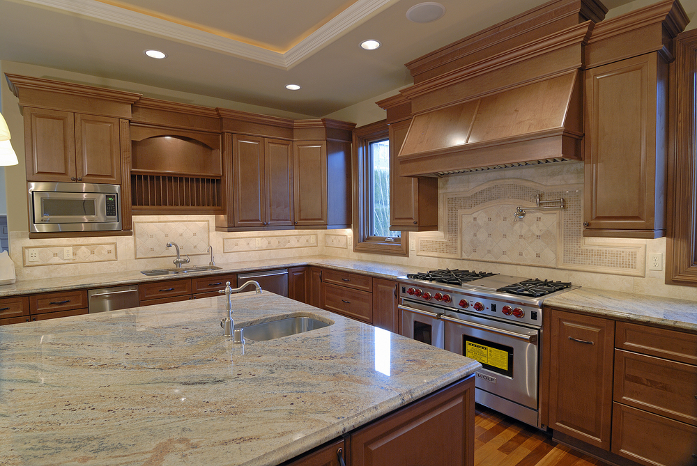 bigstock_Corner_Of_The_Kitchen_3106950.jpg