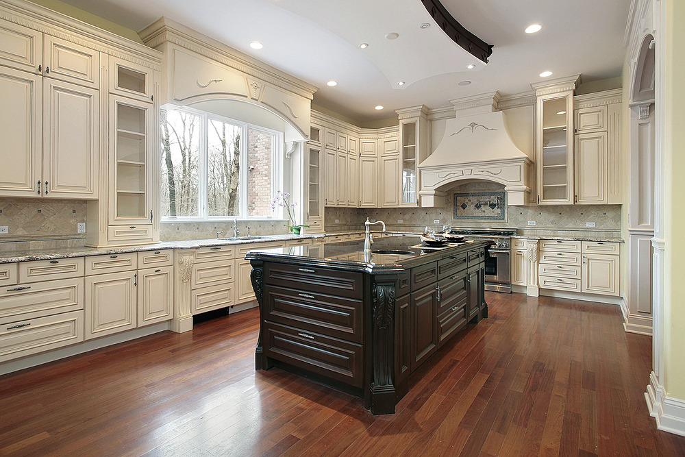 bigstock_Kitchen_And_Island_In_New_Cons_5268797.jpg
