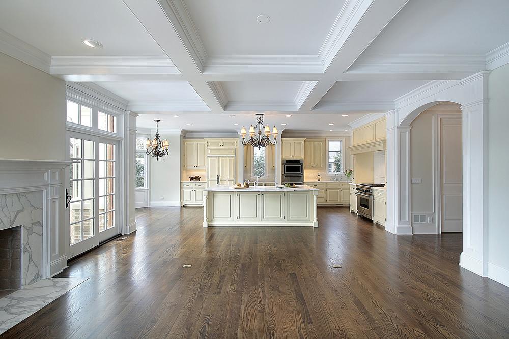 bigstock_Kitchen_And_Family_Room_5268796.jpg