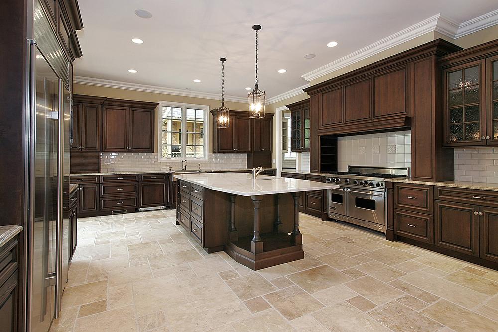 bigstock_Large_Kitchen_With_Wood_Cabine_5118372.jpg