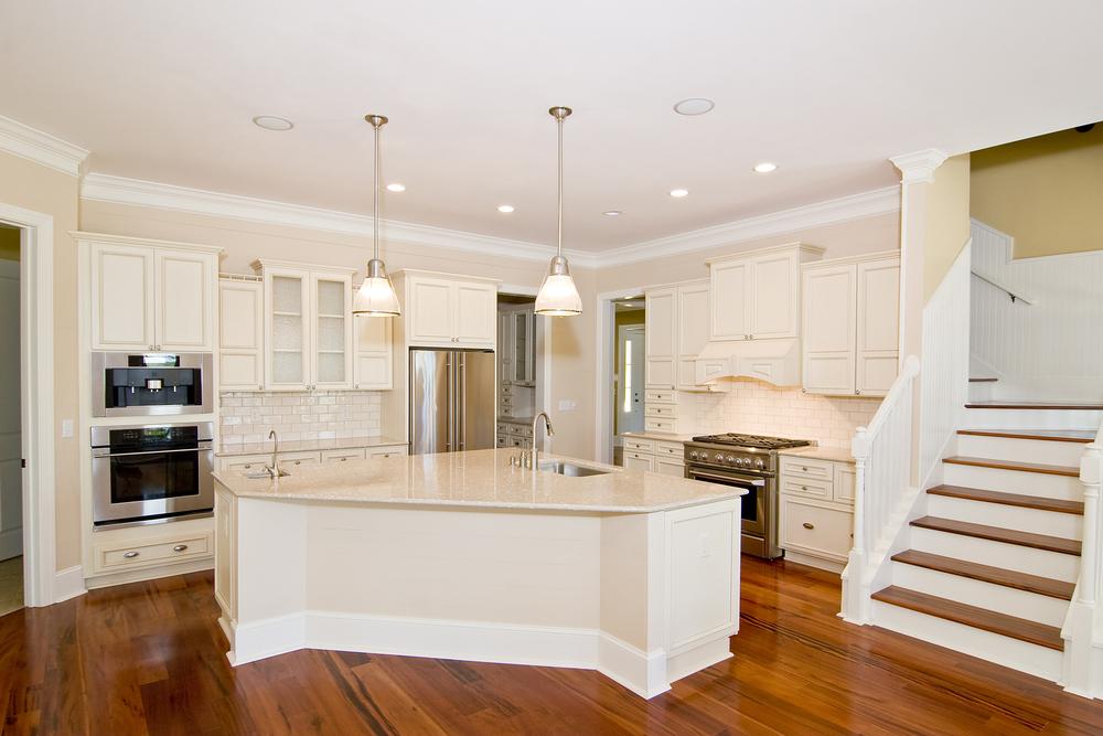 bigstock_Luxury_Modern_Kitchen_3624002.jpg