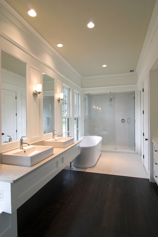 bigstock_Bathroom__1117859.jpg