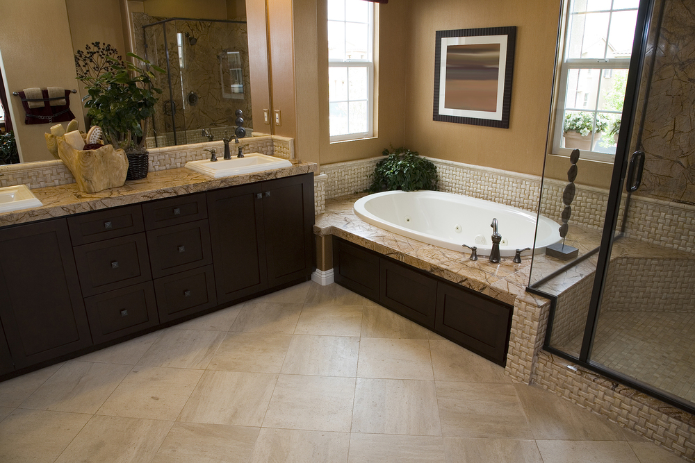 bigstock_Designer_Bathroom_3545356.jpg