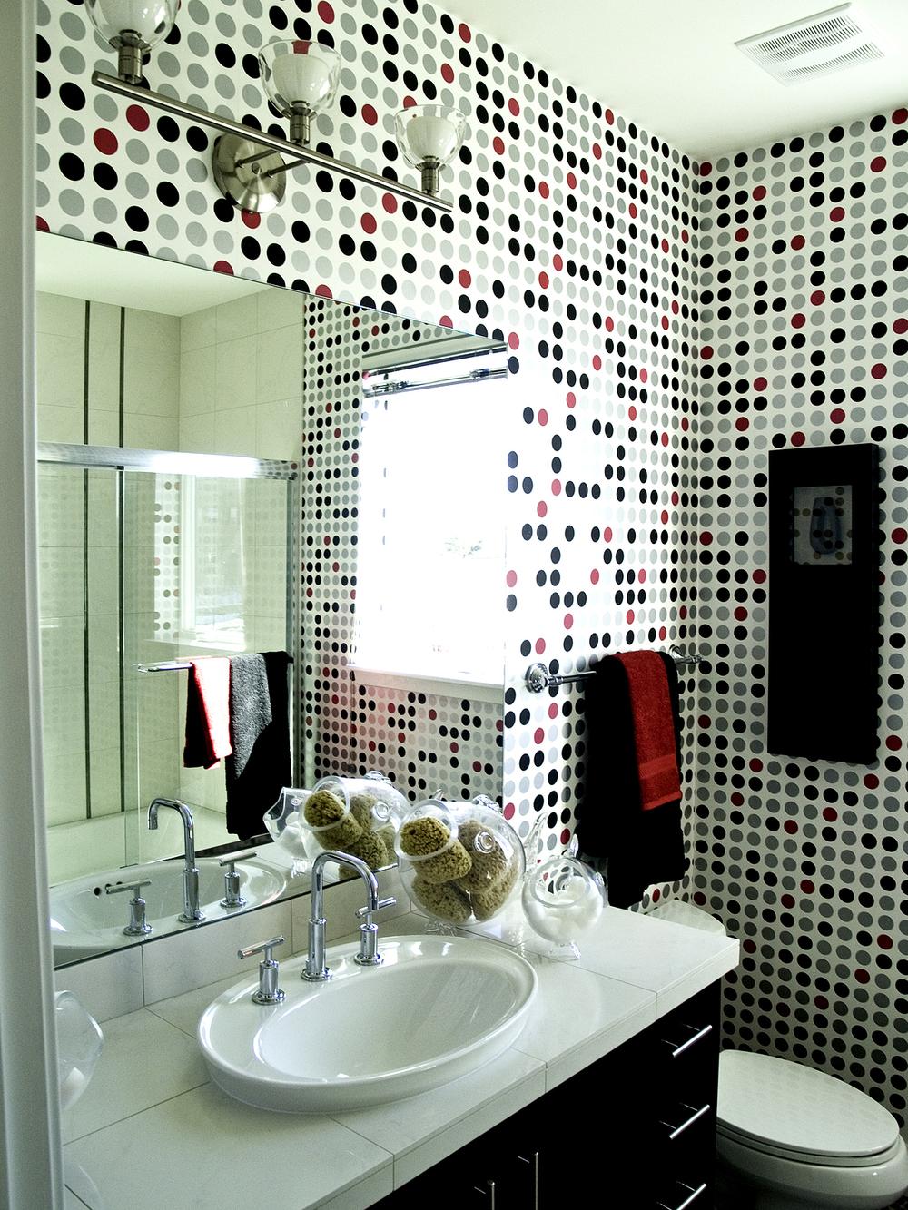bigstock_Exciting_modern_bathroom_1367525.jpg