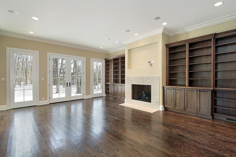 bigstock-Family-Room-With-Fireplace-5059102.jpg