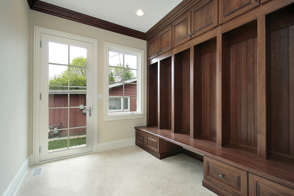 bigstock-Mudroom-With-Wood-Cabinetry-6459073.jpg