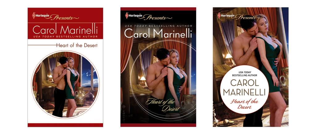 PRESENTS CAROL MARINELLI.jpg