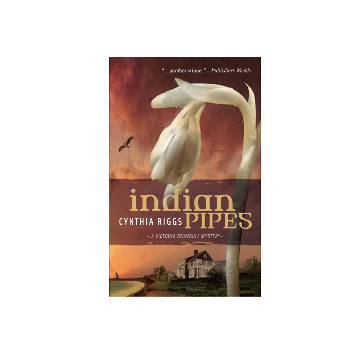 INDIAN PIPES.jpg