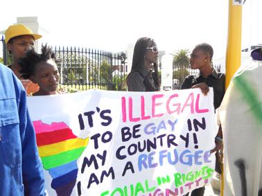 zdroj: www.gaystarnews.com
